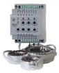 Блок защиты асинхронных электродвигателей УБЗ-301