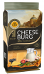 Сыр натуральный
