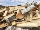 Берёзовые дрова в Сергиевом Посаде, Хотьково, Пушкино, Королёве, Мытищах.