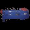 Ротор буровой РУ-250