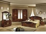 Изготовим мебель на заказ любой сложности под размеры заказчика