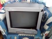 Телевизор Sony PF14M70 на запчасти, восстановление.