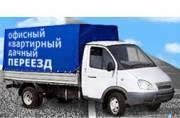 Грузоперевозки, грузчики в Красноярске.