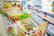 Продаем оптом продукты в ассортименте
