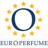 Изображение пользователя europerfume